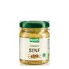 Byodo Naturkost GmbH BYODO Bio Magvas Mustár 125 ml