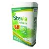 Lowcucar - CCS Hungary Kft. CUKOR STOP Stevia Tabletta 50x édesebb 100 db
