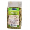 POSSIBILIS Mate Tea Citrom Ízű 75 g