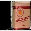 Bio Teljes Kiőrlésű Búzaliszt (ELSŐ PESTI) 1000 g