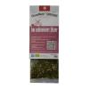 Greenmark organic GREENMARK Bio Provance Fűszerkeverék 20 g
