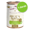 Terra Canis Light 1 x 400 g - Pulyka