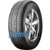 PIRELLI Scorpion Winter runflat ( 315/35 R20 110V XL runflat )