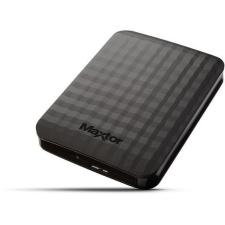 Samsung HDD Maxtor M3 Portable 2,5