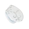 Ivanicplast Avangard M antibakteriális duroplast WC ülőke