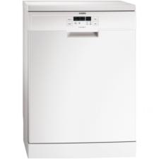 AEG F56322W0 mosogatógép