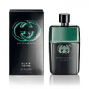 Gucci Guilty after shave (90 ml), edt férfi