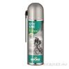 Motorex City Lube láncolaj spray - 300ml