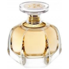 Lalique Living Lalique EDP 100 ml