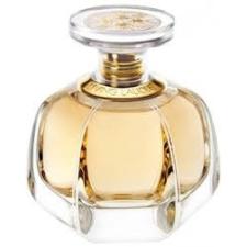 Lalique Living Lalique EDP 100 ml parfüm és kölni