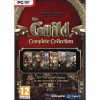 SimActive The Guild Complete Edition (PC)