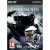 SimActive Darksiders Complete (PC)