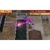 Nintendo Fire Emblem Fates: Conquest (3DS)