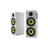 Thonet & Vander Hoch 2.0 fehér hangszóró
