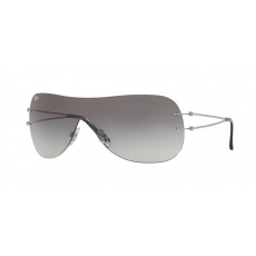 Ray-Ban RB8057 159/11 SHINY GREY GREY GRADIENT napszemüveg