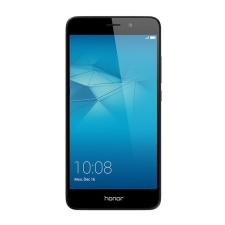 Huawei Honor 7 Lite mobiltelefon