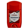 Old Spice Whitewater deo stift 50ml