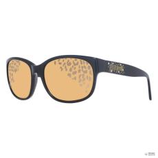 Just Cavalli napszemüveg JC496S 01G 59 női