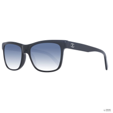 Just Cavalli napszemüveg JC641S 01X 53 Unisex