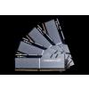 G.Skill TridentZ F4-3200C16Q-32GTZSK 32GB (4x8GB) 3200Mhz CL16 DDR4 Desktop