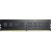 G.Skill Value NT F4-2400C15S-4GNT 4GB (1x4GB) 2400Mhz CL15 DDR4 Desktop