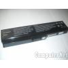 Toshiba PA3817U-1BRS Utángyártott ,Új 6 cellás laptop akkumulátor