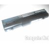 Dell Inspiron 630m Utángyártott,Új 6 cellás laptop akkumulátor dell notebook akkumulátor