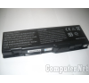 Dell Inspiron 9300 Utángyártott,Új,6 cellás laptop akkumulátor dell notebook akkumulátor