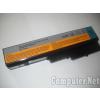 Lenovo IdeaPad Y430, Y430A, Y430G utángyártott új 6 cellás laptop akku (42T5229) - Akciós