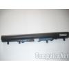 Acer Aspire V5-431, V5-531 utángyártott új 4 cellás laptop akku, AL12A32, 41CR17/65