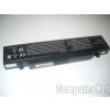 Samsung R65 Utángyártott,új, 6 cellás laptop akkumulátor