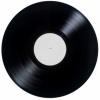 MADONNA - LIKE A VIRGIN - Vinyl, LP, Bakelit