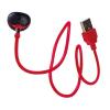 Fun Factory CLICK 'N' CHARGE mágneses USB-s töltőkábel