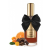 Bijoux Indiscrets A szerelem tüze masszázsolaj - étcsoki, citrus - 100ml