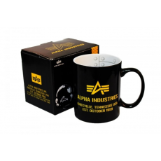 Alpha Industries Alpha Mug II bögre