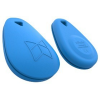 x-Finder (kék/kék)