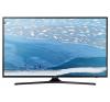 Samsung UE60KU6072 tévé