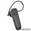 JABRA BT2045 Bluetooth headset, Multipont