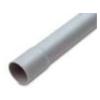 Mü II 32mm /28,6mm (2,5m-es) cső tok