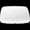 D-Link DWL-3600AP access point, 300Mbps (DWL-3600AP)