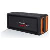 Grundig GSB 120 Bluetooth hangszoró 867821