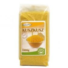 Naturpiac Kuszkusz  - 1000g reform élelmiszer