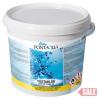 Pontaqua CLK 030, Vízfertőtlenítő szer, Tisztaklór, klórtabletta 3 kg