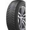 HANKOOK W452 Winter iCept RS2 155/65 R14