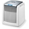 Beurer Air cleaner Beurer LW110   white LW110 wh