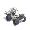 Activision Skylanders SuperChargers Tomb Buggy jármű (MULTI)