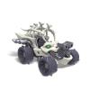 Activision Skylanders SuperChargers Tomb Buggy jármű (MULTI)
