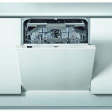 Whirlpool WEIC 3C26 F mosogatógép