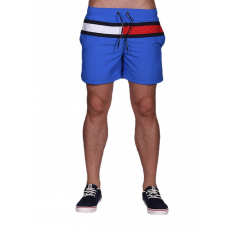 TommyHilfiger FLAG TRUNK Sport short