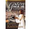 Kathryn Kuhlman Isten ma is képes rá életmód, egészség